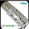 high brightness led car brake light front light ledfog light for honda city