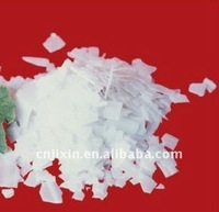 99% Caustic Soda Flakes with best price