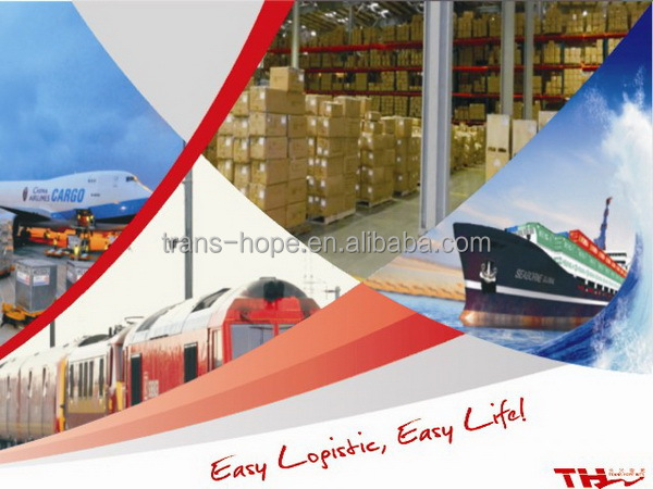 Durable hot sale shipping rates to canada from shenzhen