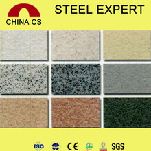 Sanxing Color natural weather resistance <strong>paint</strong> for exterior wall
