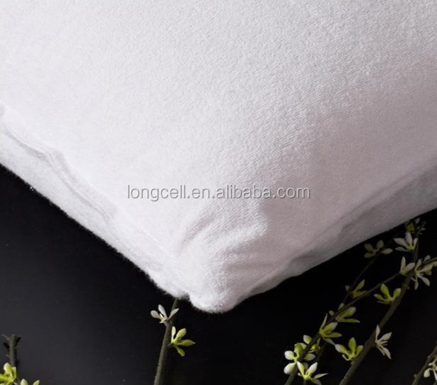 Good price bed linens silk printing covers pillowcase