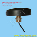 1570-1580MHz 5dB GSM GPS Combination dual Antenna car antenna