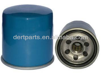Auto parts 26300-35A00 Oil Filter for Hyundai