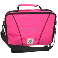 Hot selling promotional travel insulated bag for frozen food