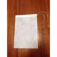Environment-Friendly Best Selling Quality Cotton String Bag Manufacturer In China