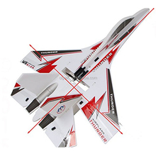 F949 2.4G 3 CH China model RC Airplanes Fixed Wing Electric flying Aircraft foam plane foam glider