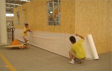 < Kingway>waterproof house wrap manufacturers