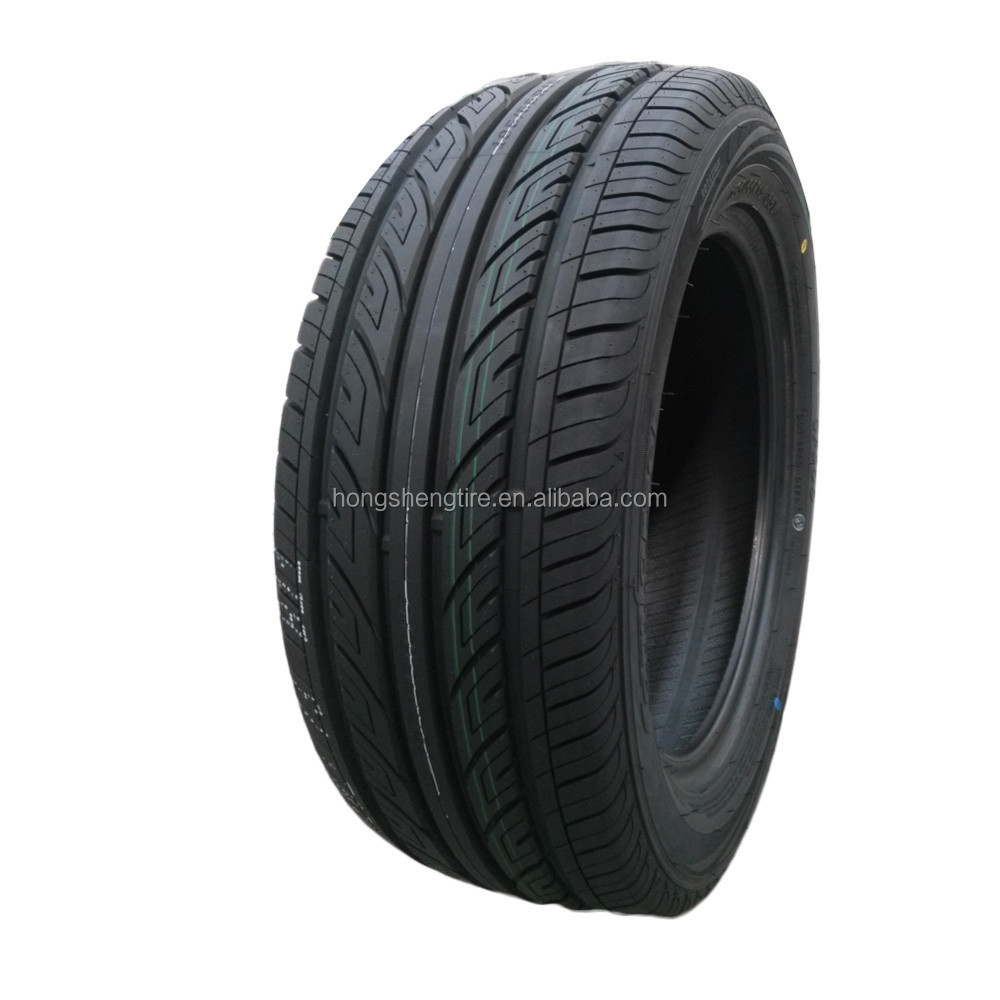 Famous Chinese tire brands cheap tire car with good quality