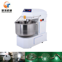Bakery Machinery Used Dough Electric Spiral Mixer