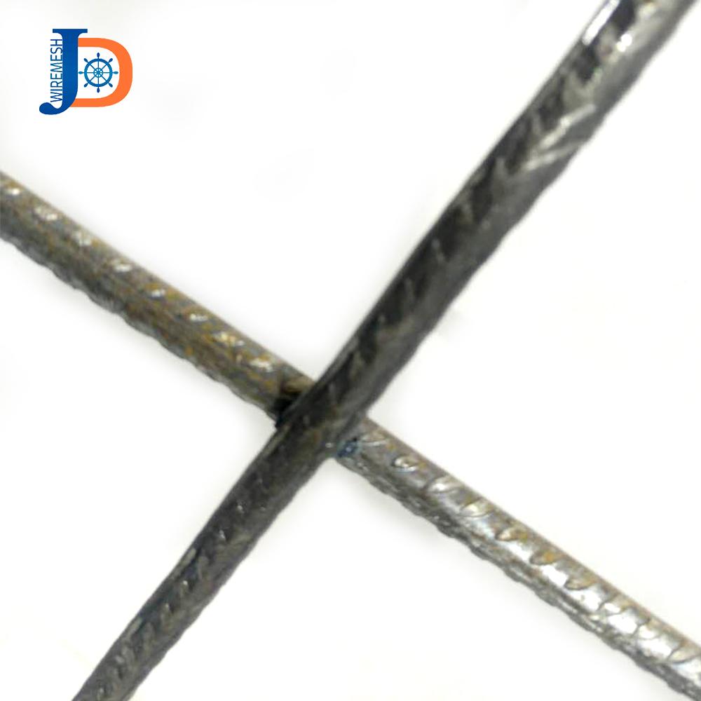 Fantastic Lowe S Wire Mesh Mold - Wiring Diagram Ideas - blogitia.com