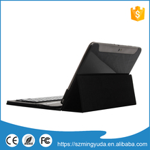 New design tablet pc keyboard case for sale