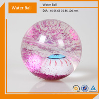 2014 New Adult Skip Ball toy Ball Products