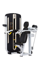 2014 new arrival fitness equipment