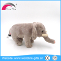 Trade guarantee CE standards business gift a one plush toys co ltd