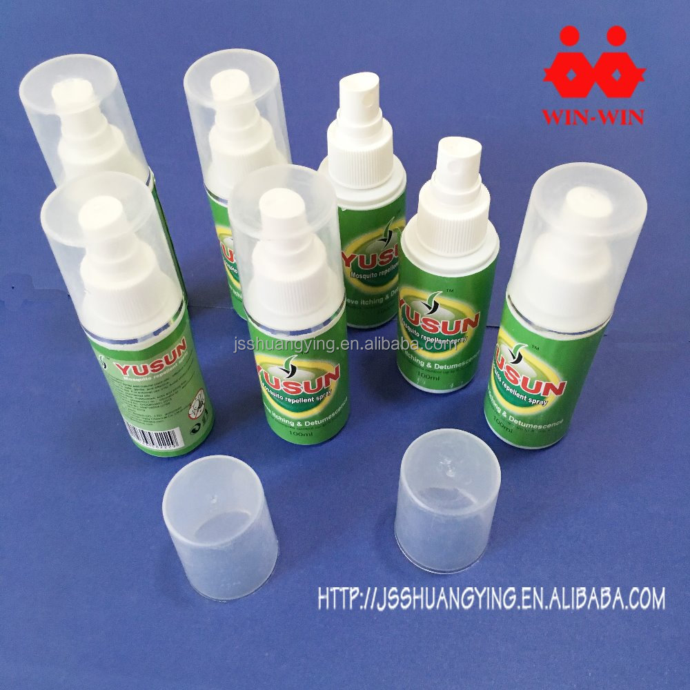 insecticide mosquito repellent body lotion