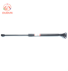 Automotive Parts Tailgate Lift Gas Lift Cylinders gas strut for Proton Axia 2014-