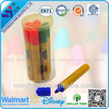 China supplier non-toxic body permanent waterproof copic marker