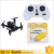 2.4GHz 4CH 6 Axis Gyro Mini RC Drone Quadcopter