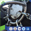 D1.5m* L3.0m marine rubber fender with Galvanized Chain and Tyre