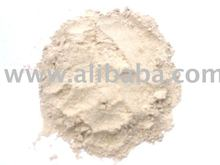 Banana Premium Powder for animal feed