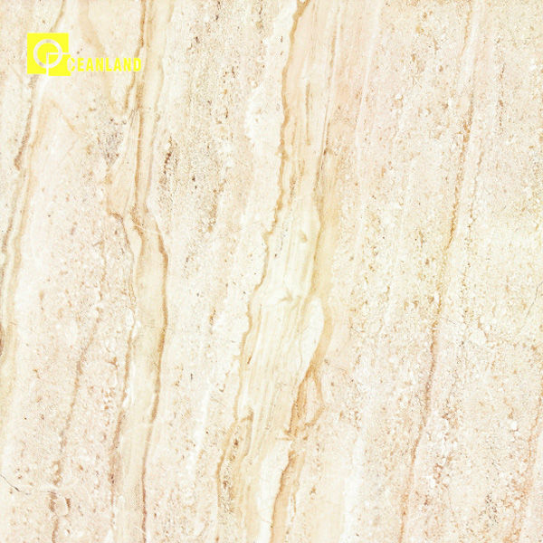 sauna room marble vitrified tiles with price