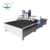 High quality woodworking woodworking machinery cnc milling machine cnc engraving machine