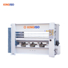 Good price AY214x8/12(3)H1RC hydraulic hot press machine for doors