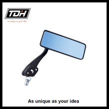 Factory Direct Sales Waterproof Rearview Mirror fit for Universal Motorcycle