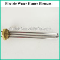 24v dc Water Heater Element for Solar System