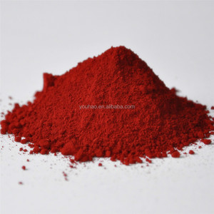 YOUHAO High Quality Dyestuff Rhodamine 6GDN Basic Red 1