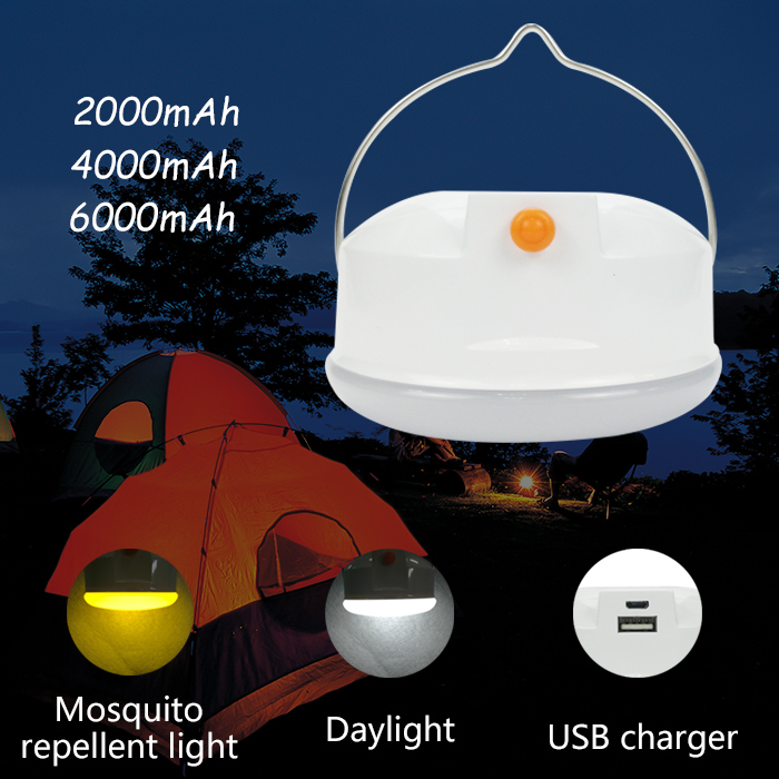 Mini plug-in electric light control night light sensor night light for kids
