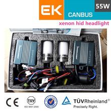 Nuevo <span class=keywords><strong>auto</strong></span> headlight <span class=keywords><strong>smart</strong></span> kit ocultado canbus k9 ce rohs <span class=keywords><strong>auto</strong></span> hid zenon head lamp
