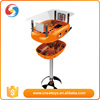 /product-detail/casual-games-bar-basketball-adjustable-desk-1295976417.html