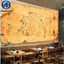 High quality Exterior Wall Murals 3d wall mural printable new wall paper china wallpaper