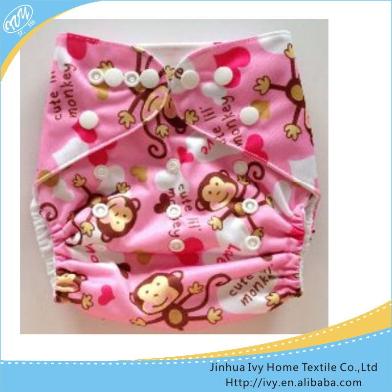 disposable China baby adult diaper