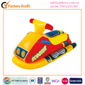 inflatable water kids easy Race Rider