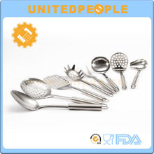 alibaba best sellers Stainless steel thai chinese pizza cooking tool