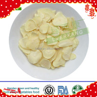 Nice Natural white chinese white garlic price, good garlic spice from Yongnian, Hebei,China