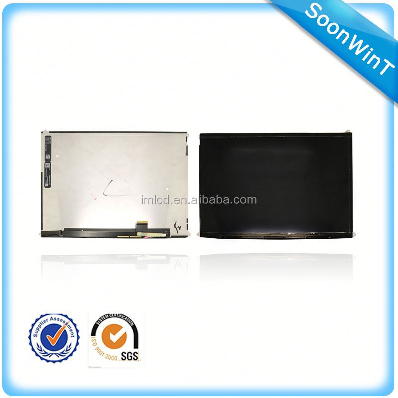 Hot sale alibaba express in electron for ipad 3 lcd with good price