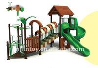 Parque de diversoes infantil -Largest Supplier In South China