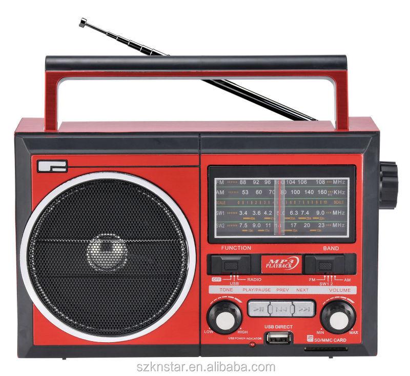 Buy Amateur Radio 76