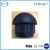 Recycled Rubber Bung/reclaimed rubber Bung