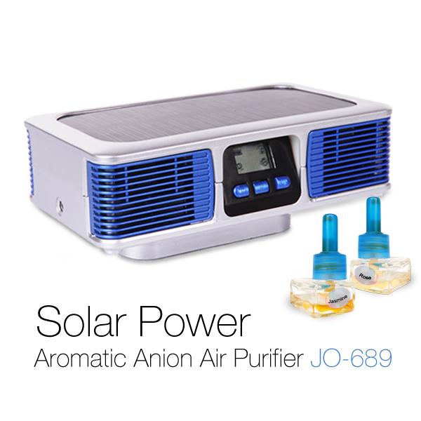 air conditionn purification solaire accessoires de voiture autres pi ces internes id de produit. Black Bedroom Furniture Sets. Home Design Ideas
