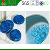 toilet ball cleaners and deodorizers natural toilet ball deodorizers