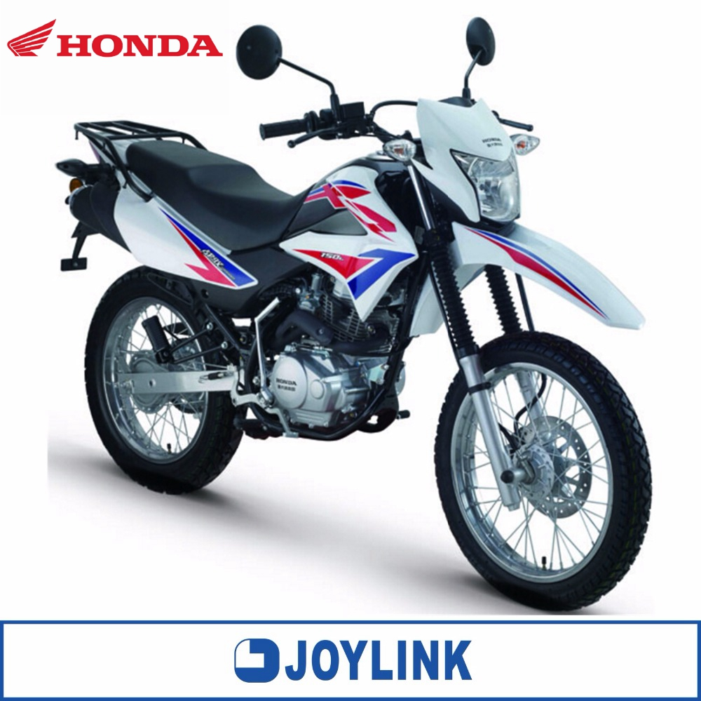 Genuine China Honda XR150L Dirt Bike Motorcycle