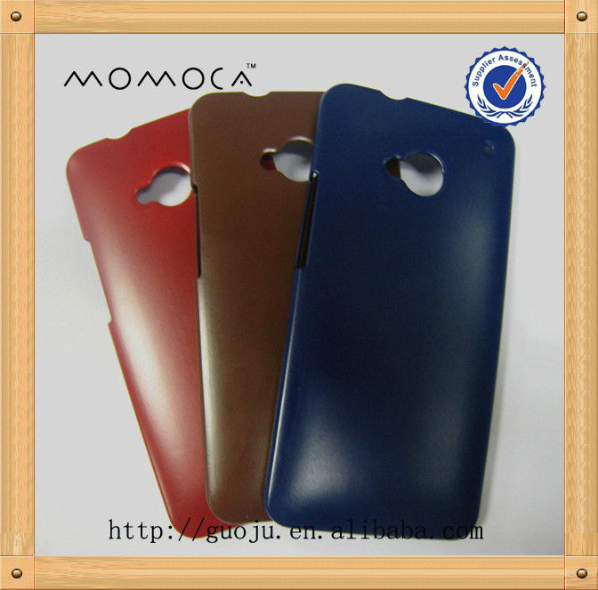 OEM mobile accessories for htc one m7