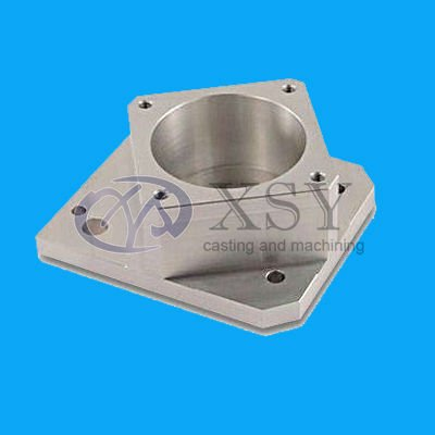 automotive assembly bearing components