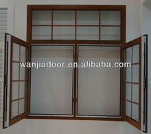 swing and hinged windows and swing out double hinged windows