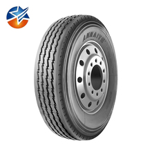 Truck Tire Prices Tyres Truck 1000R20 Commercial Truck Tire Prices