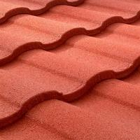 stone coated steel roofing copper roof tile corrugated stainless steel sheet